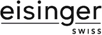 eisinger-logo