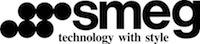 smeg-logo