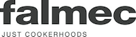 falmec_logo